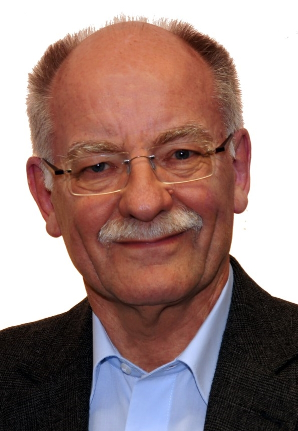 Marx, Günter