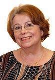 Christa Podzuhn
