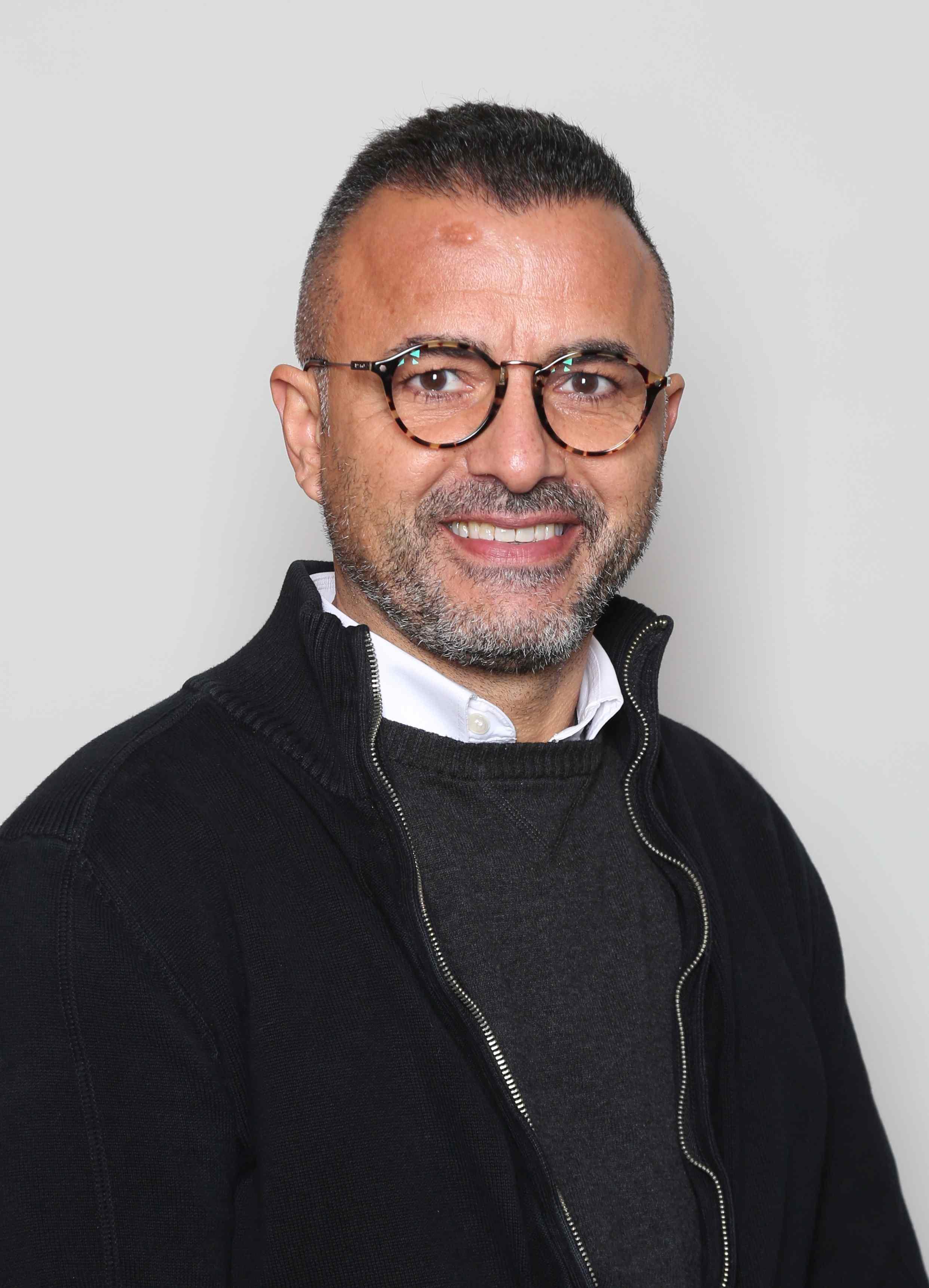 Colak, Mahmut