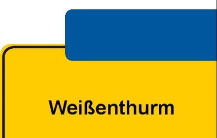 Beharrlichkeit der CDU Weißenthurm zahlt sich aus!